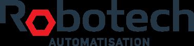 Robotech Automatisation - Nos services d'ingénierie vous offrent des solutions automatisées flexibles et adaptées à votre réalité.